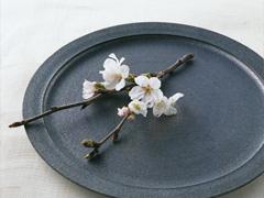 日本蕎麦の種類の画像