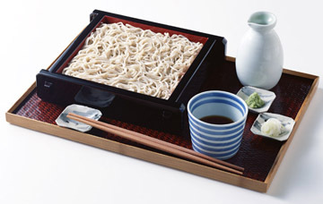 柳川製麺所